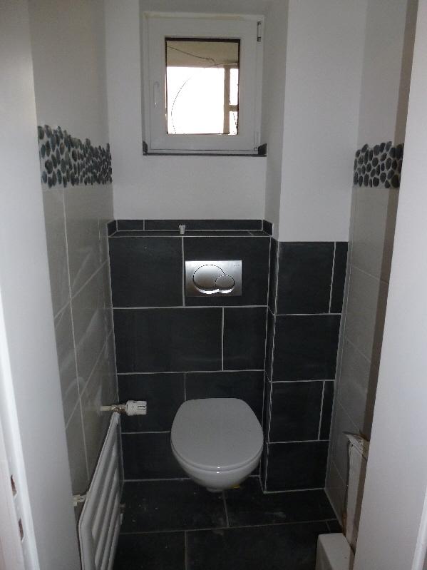 fliesen schwarz wei cool badezimmer schwarz weis mosaik verblffend fliesen schwarz weiss patio. Black Bedroom Furniture Sets. Home Design Ideas